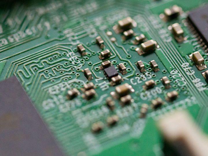 Zero Waste Week   Electronics, Vaping and Razor Blades