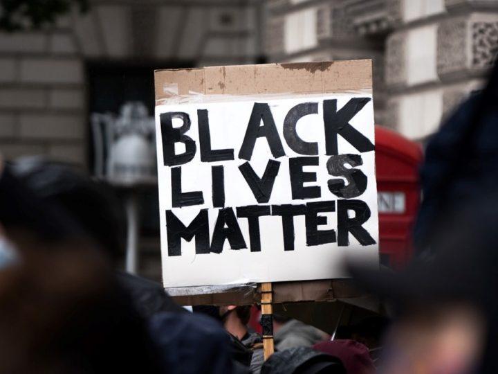 Black Lives Matter for your business